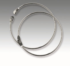 Shires Display Rings Best Price