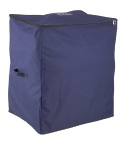 Shires Horse Blanket Storage Bags Best Price