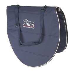 Shires Saddle Carry Bag Best Price