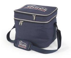 Shires Helmet Bag Best Price
