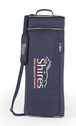Shires Bridle Bag Best Price