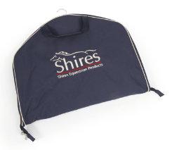 Shires Garment Bag Best Price