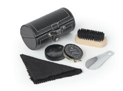 Shires Boot Shine Kit Best Price