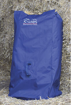 Shires Bale Bag Best Price