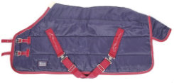 Shires Miniature PonyWarma Heavyweight Stable Blanket Best Price