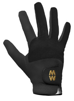 SE MacWet Micromesh Sht Cuff Gloves Best Price