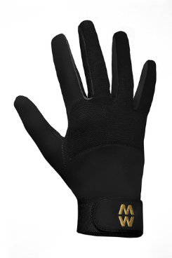 MacWet Micromesh Long Cuff Gloves Best Price