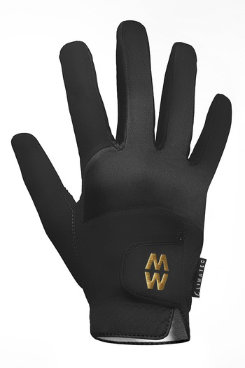 SE MacWet Climatec Sht Cuff Gloves Best Price
