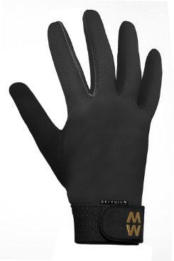 SE MacWet Climatec Lng Cuff Gloves Best Price