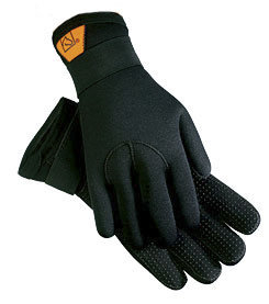 SSG Gloves Aquanot Gloves Best Price