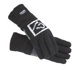 SSG Gloves Barn Best Price