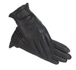 SSG Gloves Classic Gloves