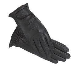 SSG Gloves Classic Gloves Best Price