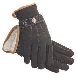 SSG Gloves Deer Suede Glove Best Price