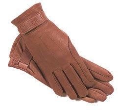 SSG Gloves Deerskin Carriage Gloves Best Price