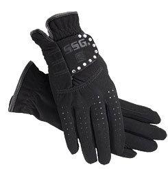 SSG Gloves Bling Best Price