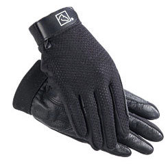 SSG Gloves Kool Flo Gloves