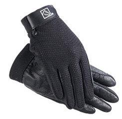 SSG Gloves Kool Flo Gloves Best Price