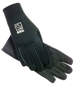 SSG Gloves Mane Event Neoprene Gloves Best Price
