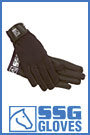 SSG Gloves MultiSport