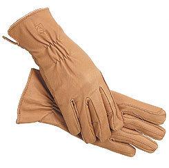 SSG Gloves Fowne's Style Pigskin Gloves Best Price