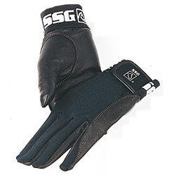 SSG Gloves Rodeo Special Roper Glove Best Price