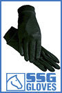 SSG Gloves Silk Winter Glove Liners