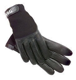 SSG Gloves Winter Trackman Gloves Best Price