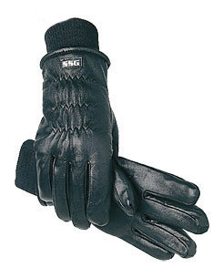 SSG Gloves Winter Trainer Gloves