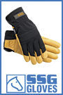 SSG Ride N Ranch Glove