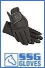 SSG Digital Riding Gloves