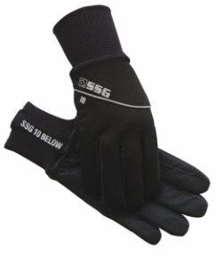 SSG Adult 10 Below Winter Gloves Best Price