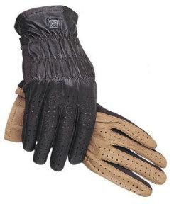 SSG Childs AP Gloves Best Price