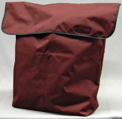 Saratoga Horseworks Stall Front Blanket Storage Bag Best Price