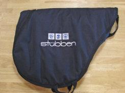 Stubben Stubben Saddle Carrying Bag Best Price