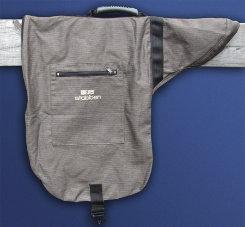 Stubben Saddle Bag Best Price