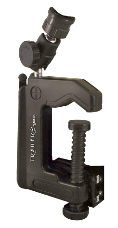 Trailer Eyes Clamp Mounting Base for Camera Best Price
