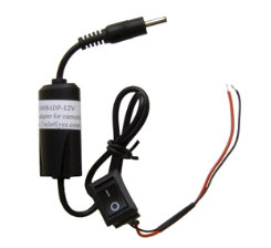 Trailer Eyes 12V Lighting Power Adaptor Best Price
