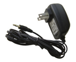 Trailer Eyes  110/220 AC/DC  Monitor Adaptor Best Price