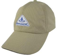 Techniche HyperKewl Evaporative Cooling Ball Cap Best Price