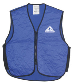 Techniche HyperKewl Unisex Evaporative Cooling Vest Best Price