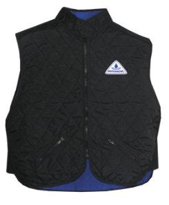 Techniche HyperKewl Unisex Deluxe Evaporative Cooling Vest Best Price