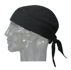 Techniche Evaporative Cooling Skull Cap Best Price
