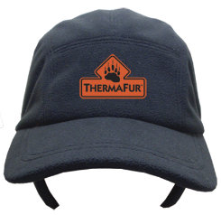 TechNiche ThermaFur Air Activated Heating Ball Cap Best Price