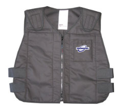 Techniche Techkewl Phase Change Cooling Vest Best Price