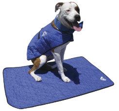 Techniche Hyperkewl Evaporative Cooling Dog Coat Best Price