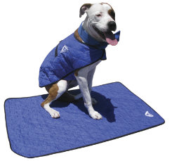 Techniche Hyperkewl Cooling Dog Pad Best Price