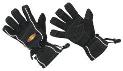 TechNiche Thermafur Air Activated Heat Sport Gloves Best Price