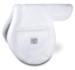 Medallion by Toklat Child's General Purpose Saddle Pad