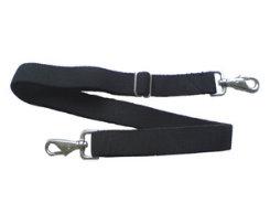Bucas Horse Blanket Leg Staps Best Price